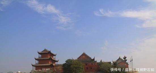 安徽省会合肥的摩天大楼数量紧追杭州,位列我国前十