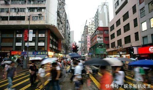 中国摩天大楼最多的城市,数量远超上海北京,你能猜到是哪里吗