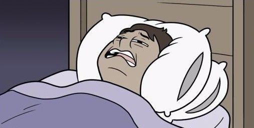 """失眠多梦者的福音!要想睡得好,大枣加上""""它"""",轻松入睡不愁!"""