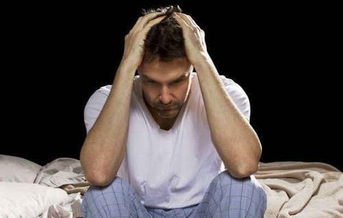 #尽早#睡觉时若有4个异常,说明身体正在衰老,需尽早保养
