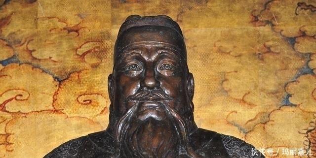 「省油」朱棣作为朱元璋的儿子,为何要等马皇后死了,才敢发动靖难之役?