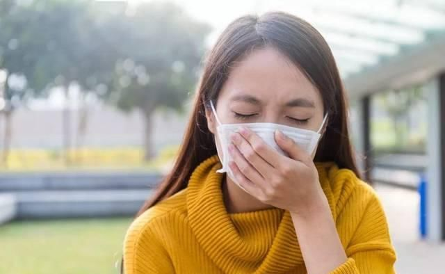[中招]【健康周末】免疫力是人体最好医生!7个习惯最毁它,别中招!