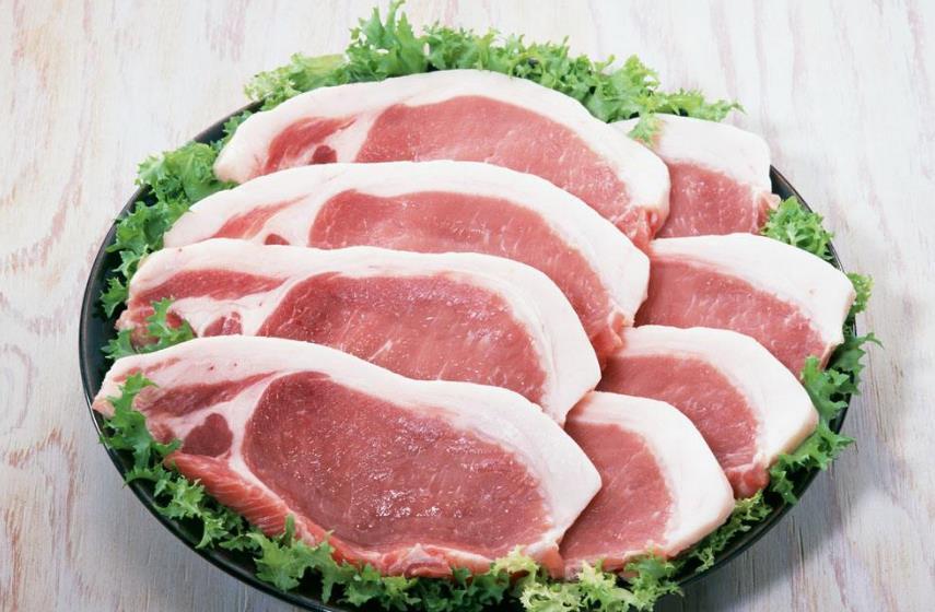 购买排骨时,注意辨别这3种,价格便宜也不能买,肉贩自己也不吃