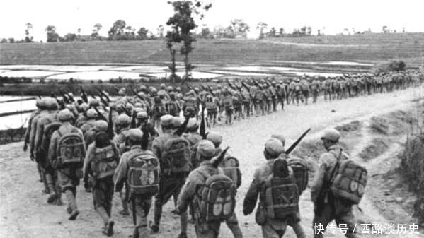 「发现」这一战,政委四次要求撤军未获准,发现危险后立即抗命撤军,救了全师