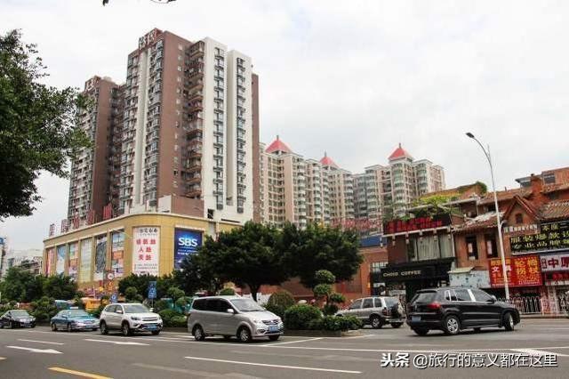 中国好评最多的三个省会,第一个来了就不想走,最后这个发展最快