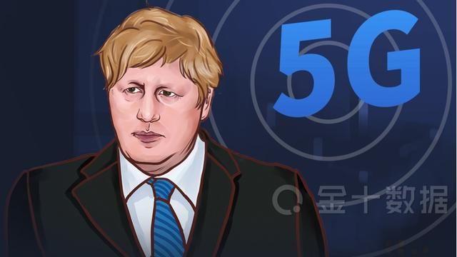 【关店】华为5G引领下,英国巨头将开设24家特许经营