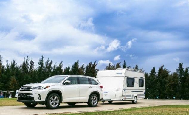 如何正确选择家用车?同样7座的MPV和SUV怎么选?