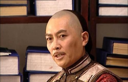 『发现』雍正暴毙新发现,不是被吕四娘刺杀,朝鲜史料中有记载