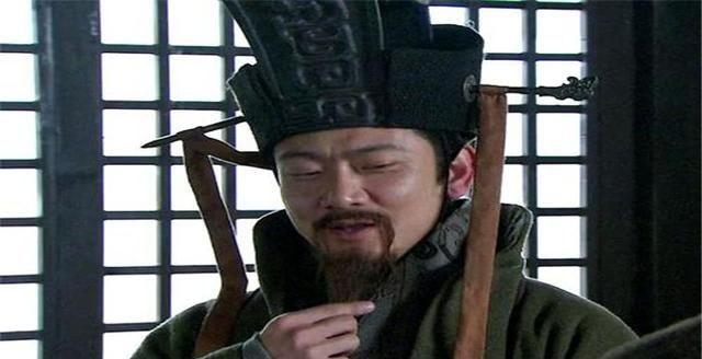 关羽:他是刘备大舅哥,不仅坑杀了关羽和张飞,还曾离间赵云与刘备
