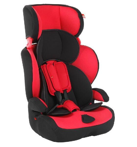 儿童安全座椅哪个品牌好?儿童安全座椅/