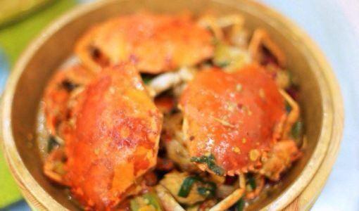 「至极」海南三亚7大必尝的特色美食,美味至极,你吃过吗?