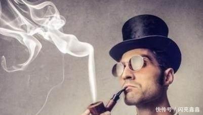 """『烟毒』肺部的""""天然清洁工""""来了,常抽烟的人常吃点,排出烟毒养好肺"""