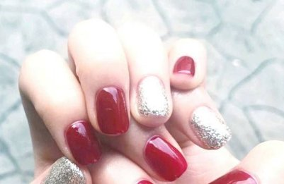 情感测试:选一款你最喜欢的指甲颜色,测测你会错过最爱的人吗?