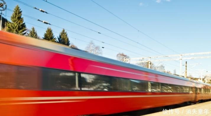 为什么有很多人,宁愿坐20个小时火车,也不愿坐10个小时高铁