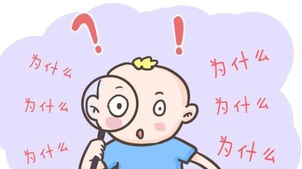 一个孩子问了妈妈八个问题,妈妈的回答太棒了,网友:值得借鉴