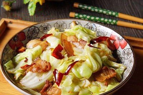 『人口味适当』新鲜美味的家常菜,美味,不油腻,健康的新方式