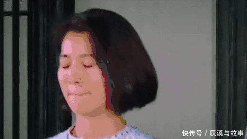 #旅行#妻子的浪漫旅行袁咏仪教育方式优势凸显,不像他人只是说说而已