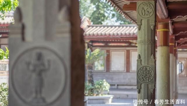 """北京""""最大""""的湿地公园,已经美出天际,知名度不高来头却不小"""