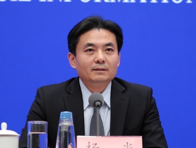 国务院港澳办:香港需要建设性对话,支持香港凝聚共识,化戾气为祥和