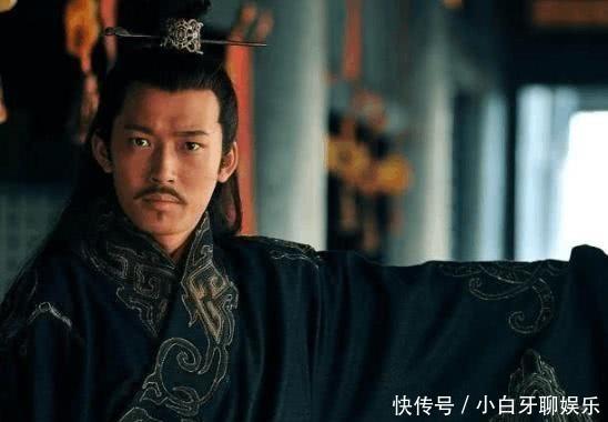 庞统死前大喊8字,刘备听了摇头叹息,诸葛亮听后想隐退!