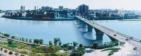 四川最有后劲的城市,不是宜宾、泸州,南充、遂宁也只能排后面
