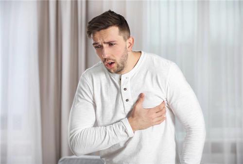 保护心脏运动和饮食缺一不可