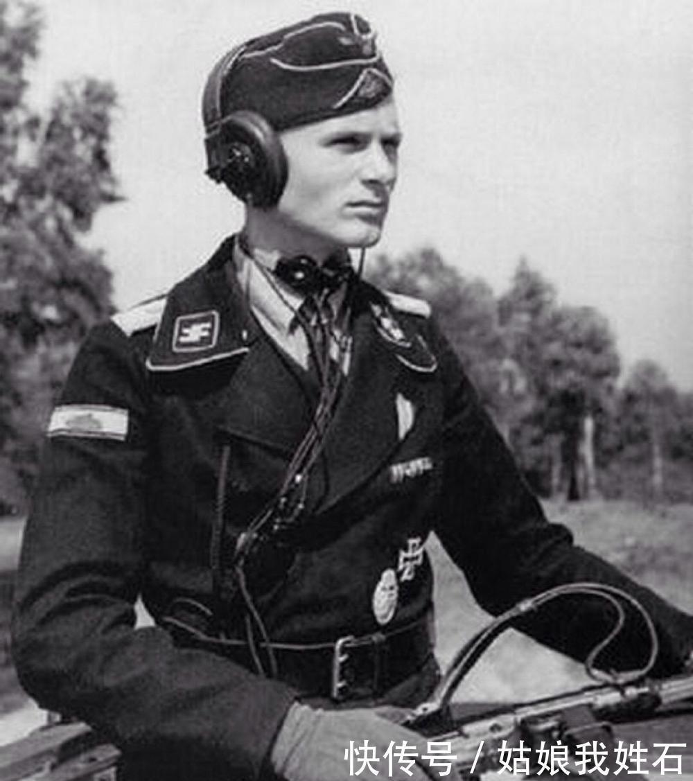 『南斯拉夫』二战中南斯拉夫拖住了德军十二天, 结果使其在苏联遭受残酷寒流!
