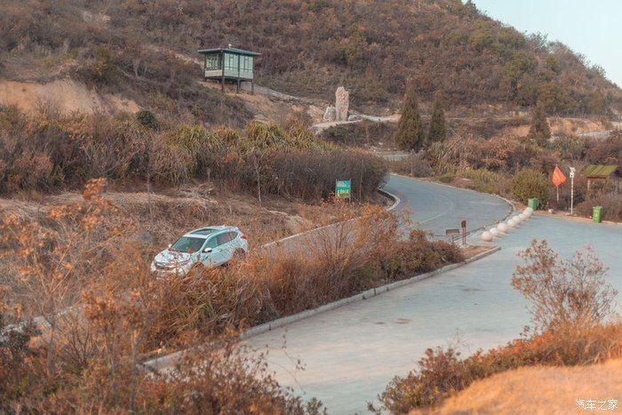 公里@真实车主本田CR-V净致版提车,分享26000公里用车感受