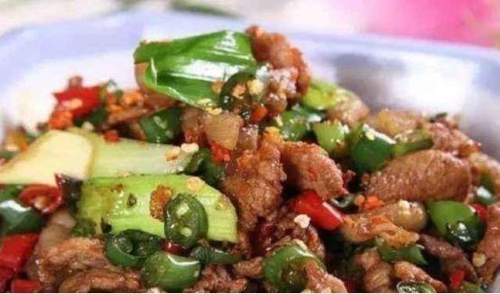 【家常菜】可口又下饭的几道家常菜,比饭店好吃一百倍,简单好做,美极了!