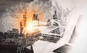 [电力]国家电网发布《泛在电力物联网2020年重点建设任务大纲》