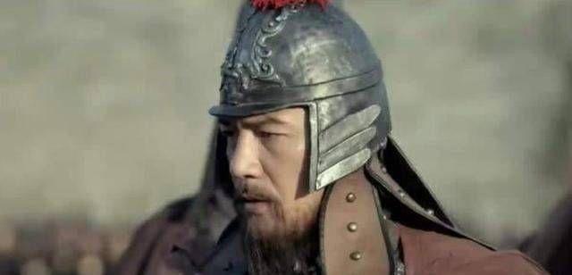 #明朝#明末第一名将,不是袁崇焕,如果此人不死,清兵一辈子无法入关