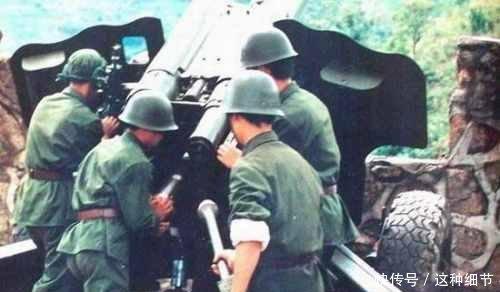 中越战争越南眼看要战败也不出动空军,这是为何原因有四插图
