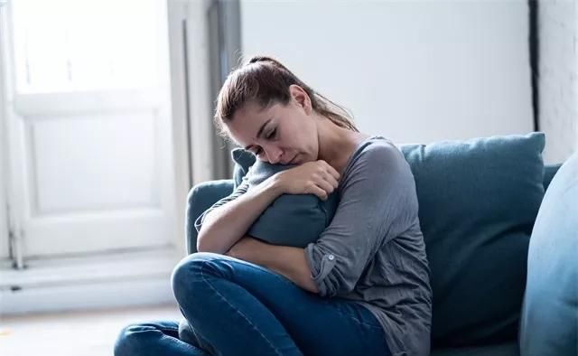 『工作』心累吃红豆,脑累吃核桃,眼累吃什么?