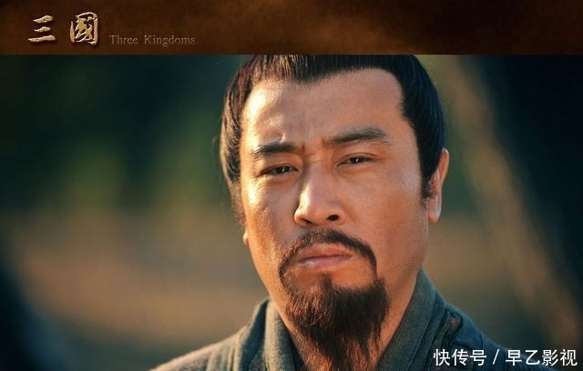 『南郡』刘备夺取益州后,为什么把都城放在成都,而不是放在荆州?