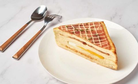 早餐应该怎么吃  来看看世界卫生组织给出的建议。