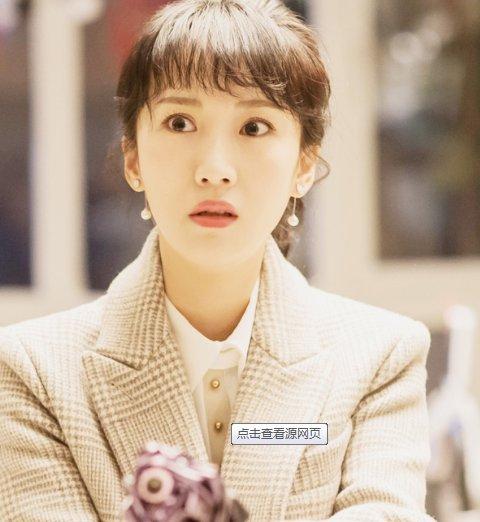 <b>这�几位你认为她还是单身吗?实际上早就结婚的女星,她都有孩子而昊冥�t�]著眼睛了</b>