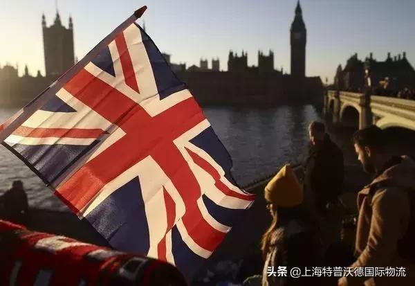 【脱欧】想和脱欧后的英国继续做生意,必须要提供这