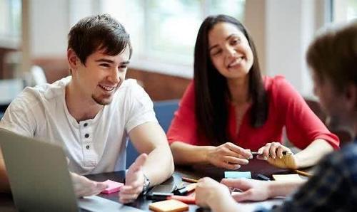 高考改革,大学越来越好上,工作却不一定好找