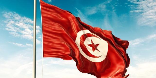 【央行】火星一线 | 突尼斯否认推出央行数字货币,承认正在考虑