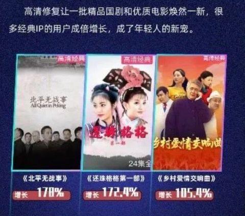 上海小程序推广:上海小程序推广哪家好?