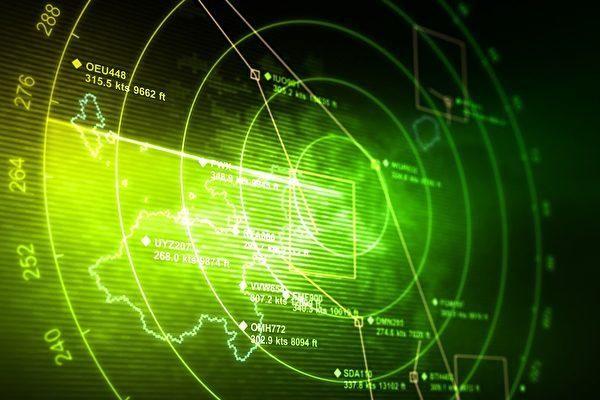 量子雷达诞生,低耗能隐形探测热目标