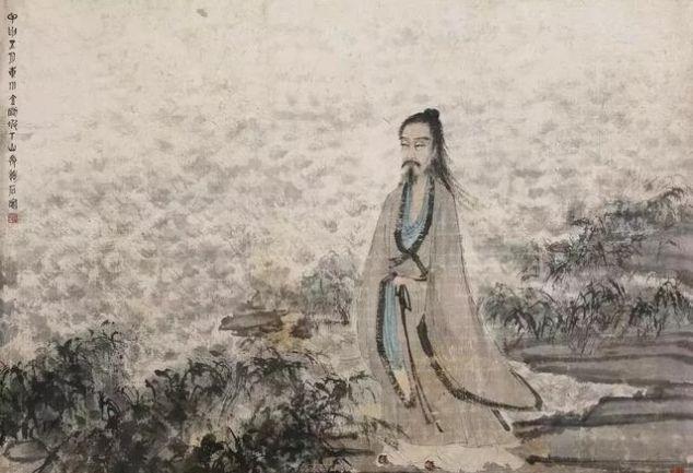 「为什么爱湖南」语文课本里的湖南,快戳进来看看_【快资讯】
