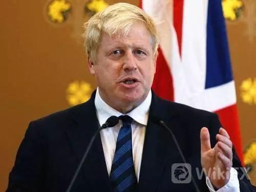 【脱欧】英国议会关键投票重磅来袭