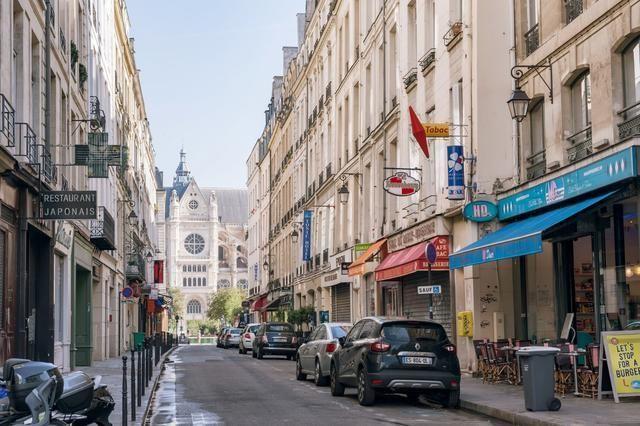 欧洲购物退税3点小窍门,退税成功率高达99%