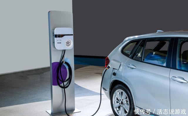 乱花渐入迷人眼 购买新能源汽车都要注意哪些细节?