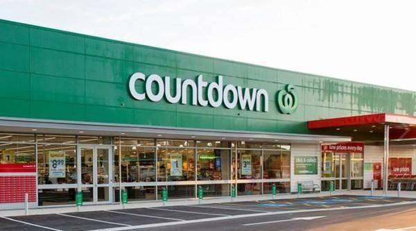 纽西兰超市推1小时「安静购物时段」 暖心照顾自闭、焦虑患者