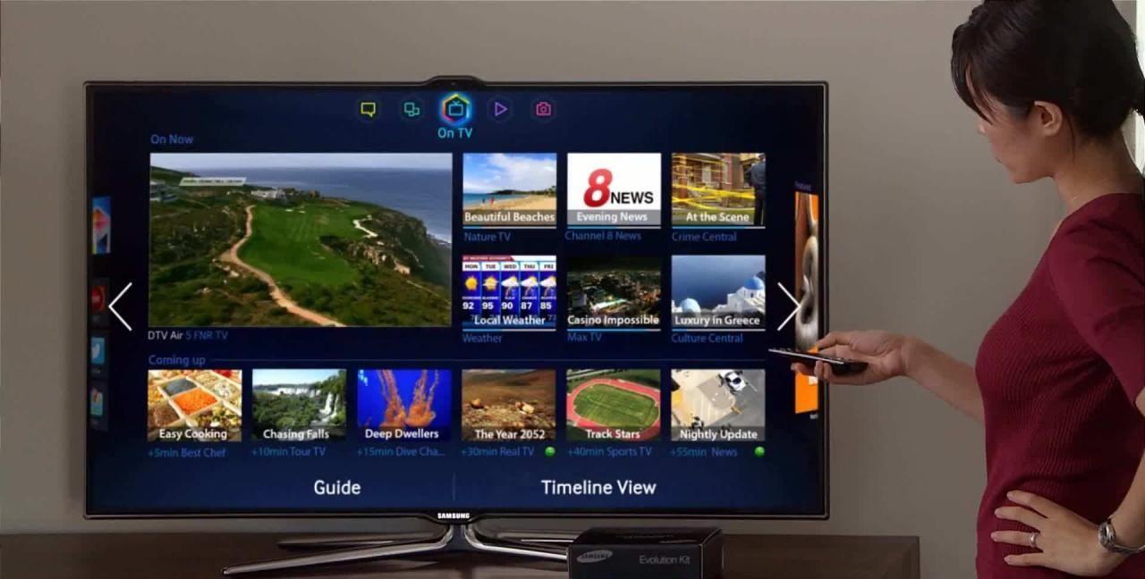 『Q1』全球电视Q1出货量统计:国产品牌占半壁江山,小米降幅最明显!