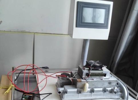 董明珠研发的格力光伏空调vs钳温器
