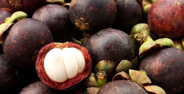 秋季上火喉咙疼?中医说这三种水果可适当多吃,败火润燥效果明显