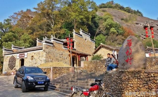 中国有个无蚊村,为何千百年来没蚊子,至今仍是个谜